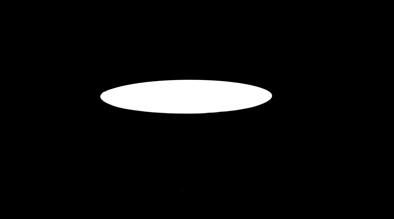 Lichtsuche