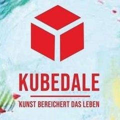 Kubedale