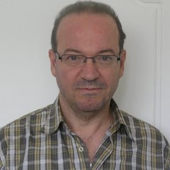 Ioannis Progakis
