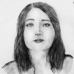 Diana Tauhwetter